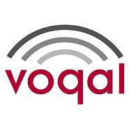 voqal_logo_2.jpg