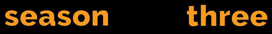 s3 logo - short.png