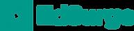 EdSurge_logo.png
