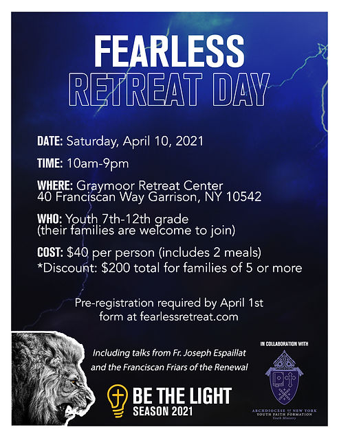 Fearless Retreat Day April 2021.jpg