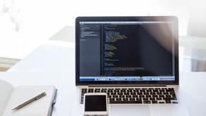 IT (Technologies de l'information)