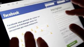 Fake News (Infox) en Afrique : Facebook ferme des centaines de pages