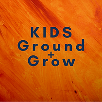 kids ground and grow.png