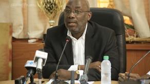 Élection à la présidence de la Fif : Le compte à rebours a commencé