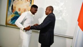 Décès Amadou Gon : Kolo, Gervinho, Kalou, Drogba… rendent hommage à un homme ''loyal et travailleur'