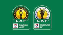 La CAF programme les demi-finales des coupes africaines de football