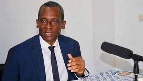 Côte d'Ivoire : le FPI informe l'opinion publique nationale et internationale qu'il n'est nullement
