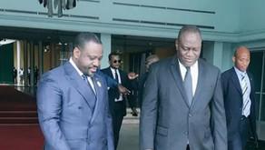 Massacre de Kafolo: Téné Birahima Ouattara cherche absolument à impliquer Guillaume Soro