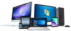 Différence entre informatique et technologie de l'information (IT)