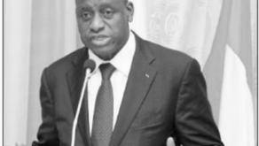 Retrait de La reconnaissance de La compétence de La CADHP Par La côte ivoire
