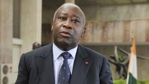 Election présidentielle apaisée en 2020 : Le Président Gbagbo met en place une équipe. La mission co