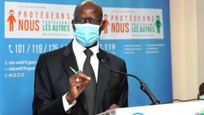 COVID-19 : Le gouvernement débloque 1 milliard de FCFA pour soutenir la recherche scientifique