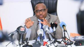 Révision de la liste électorale du 10 au 24 juin: la Commission Électorale Indépendante (CEI) révèle
