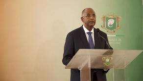 L'état d'urgence, l'isolement du Grand Abidjan, la fermeture des bars, boîtes de nuit et des frontiè