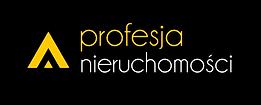 logo - PN - black.png