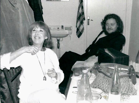 Cora et Bernard mars 1979.jpg