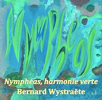 CD_Nymphéas,_harmonie_verte.png