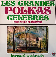 Les grandes polkas.jpg