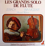 les_Grands_Solos_de_flûte.jpg