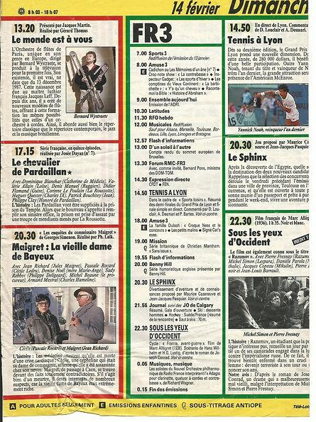 TV_le_monde_est_à_vous_F.Orchestrajpeg_e