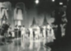 TV_le_monde_est_à_vous_F.OrchestraJ.Mart