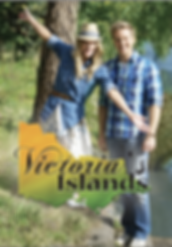VicIslands cover (002).png