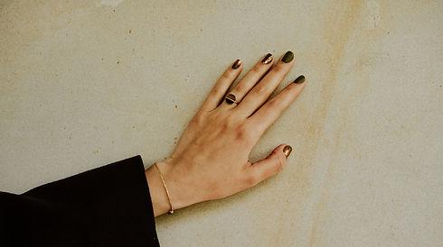 manicure_zdobienia.jpg