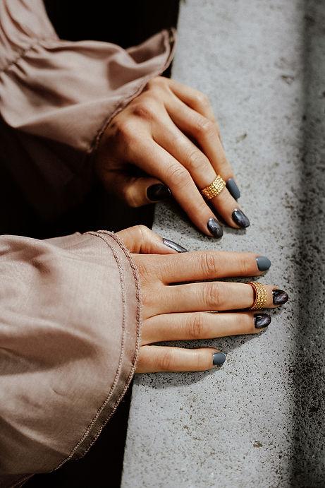 manicure_warszawa_salon.jpg
