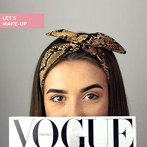 henna pudrowa brwi warszawa lets makeup salon stylizacja brwi
