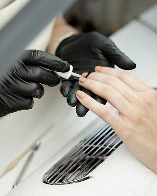 manicure_ibx
