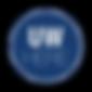 logo-uw.png