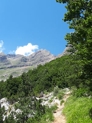 Chemin Ainsa.jpg