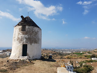 moulin Naxos.jpg
