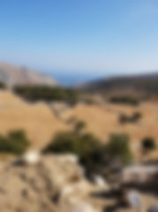 Naxos montagne-mer.jpg