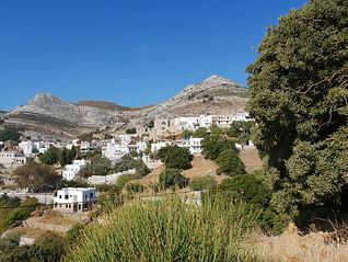 Apiranthos Naxos.jpg
