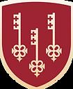 Ely Logo CMYK.png