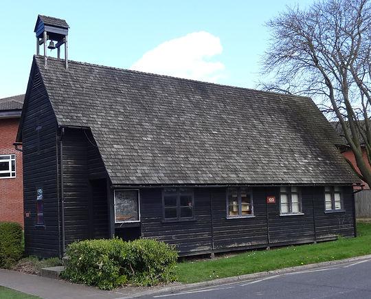 Church RAF Feltwell edited.JPG