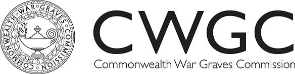 CWGC Logo.png