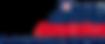 RAFA logo.png