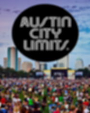acl-festival-2017-last-weekend.png