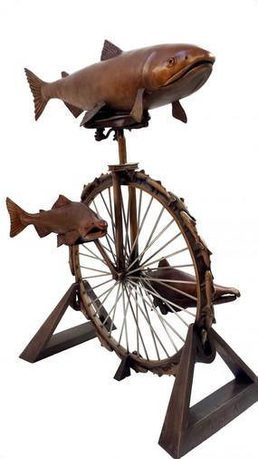 salmoncycle2.jpg