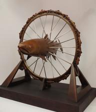 Fish Wheel.jpg
