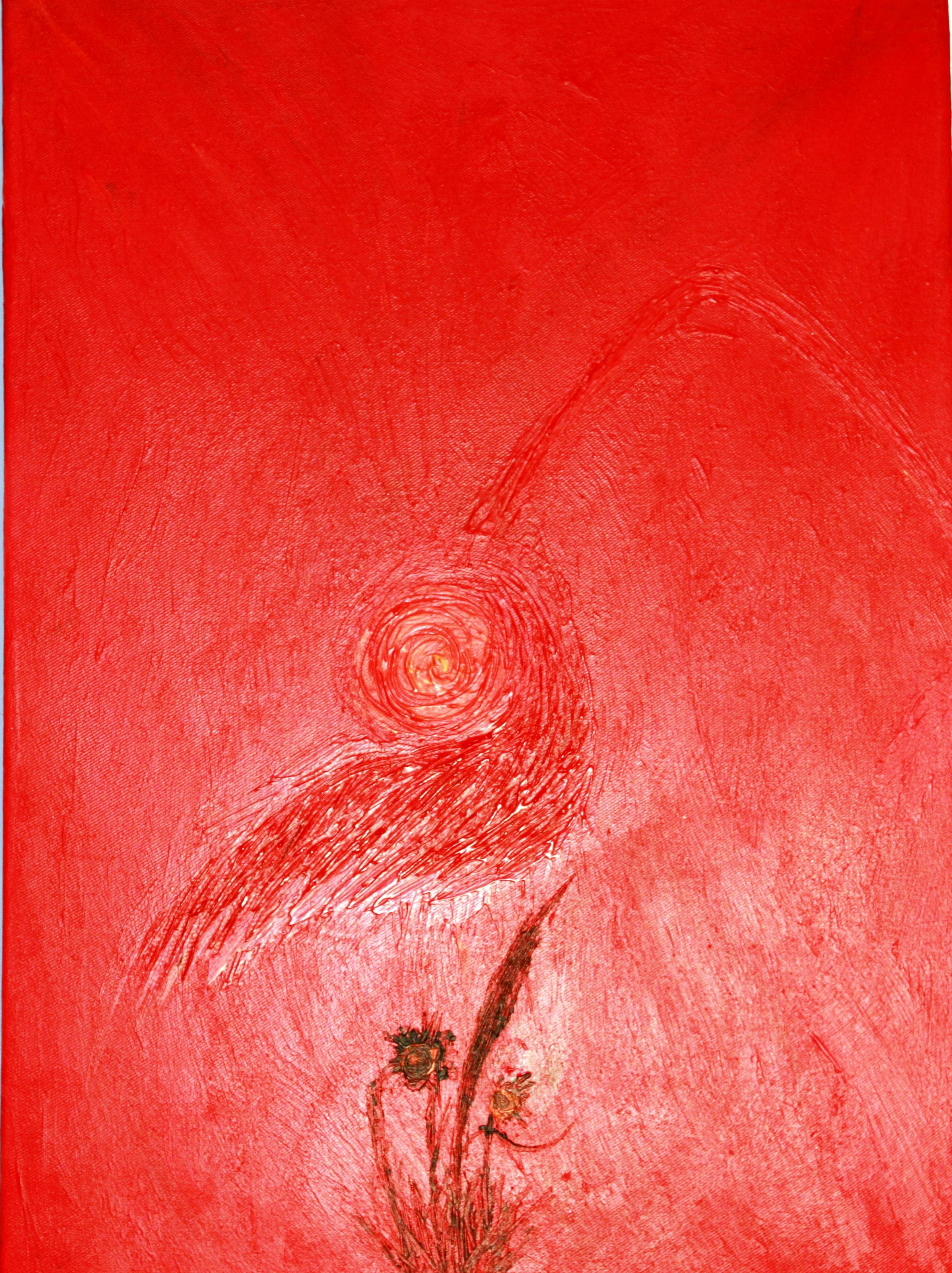 Red Carpet II