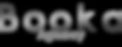 Booka Agency Logo