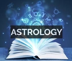 Astrology1_edited