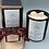 Thumbnail: Custom Made Candles