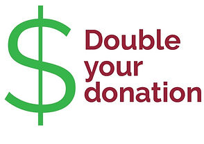 Double your donation_edited.jpg