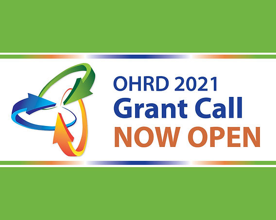 Grant.Call.2021.jpg