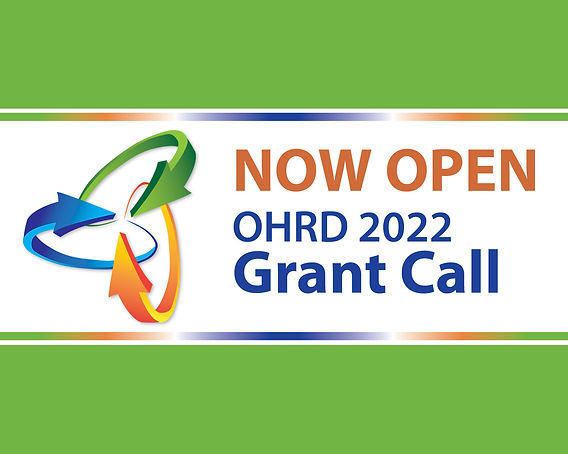 2022 Grant Call Open Graphic.jpg