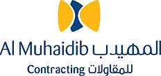 Al Muhadib.png